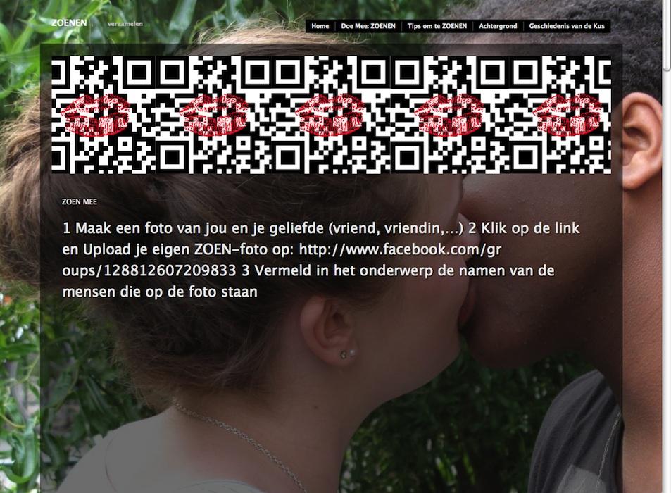zoenen_blog